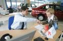 На каких условиях удастся получить автокредит в автосалоне