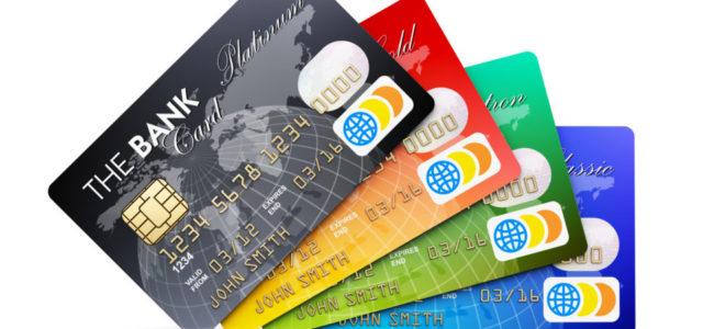 Оформление кредитной карты без справок