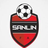 Футбольная академия «Санлин»
