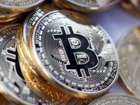 Цифровые монеты
