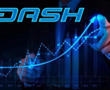 Особенности и способы добычи криптовалюты Даш