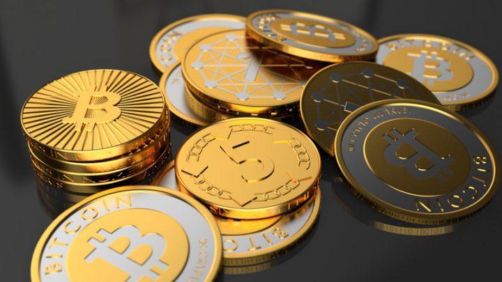 Цифровая денежная единица