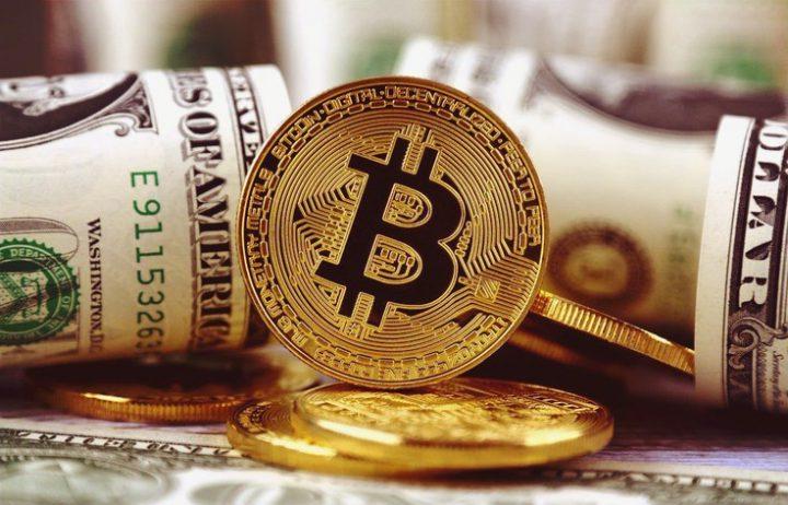 Получение дохода на цифровых монетах