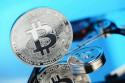 Особенности и способы заработка криптовалюты биткоин