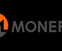 Отличительные особенности криптовалюты монеро