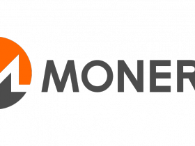 Криптовалюта монеро