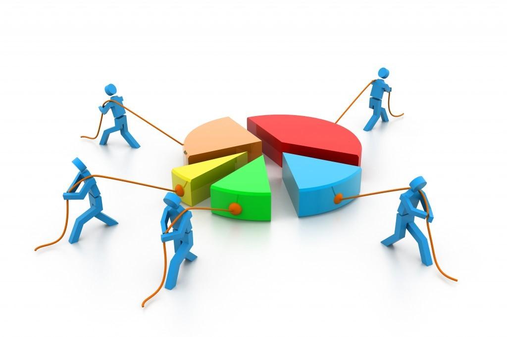 Как увеличить аллокацию при участии в IPO.