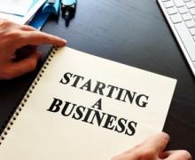 ИП или ООО: что лучше для бизнеса