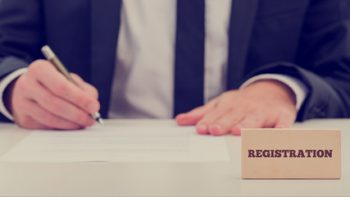 Подготовка документов для регистрации ООО