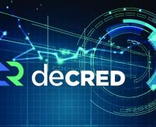 В чем особенности криптовалюты Decred