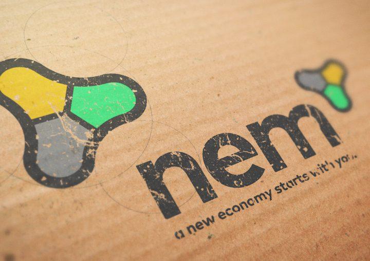 Майнинг криптовалюты NEM