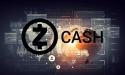 В чем особенности криптовалюты zcash
