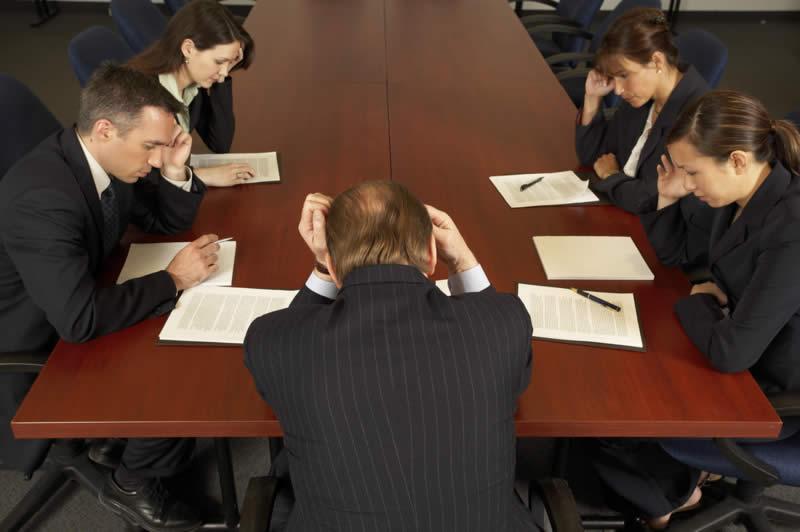 Защита интересов кредиторов