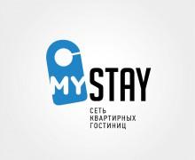 """Сеть квартирных гостиниц """"MyStay"""""""