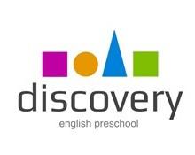 "English Preschool ""Discovery"""