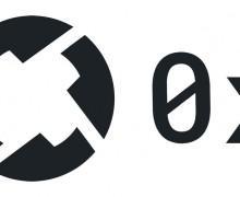 Чем примечательна криптовалюта Ox