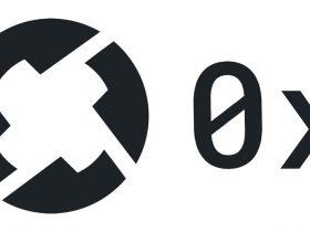Криптовалюта Ox