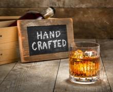 Порядок получения лицензии на алкоголь в 2018 году