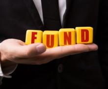 Постановка на учет в фондах при регистрации ИП в 2018 году