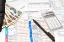 Выбор системы налогообложения для ООО
