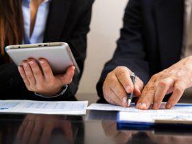 Регистрация ООО в фондах
