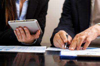 соглашение с пфр для сдачи отчетности в электронном виде