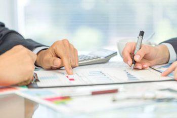 Пошаговая регистрация ооо в фондах реквизиты для оплаты госпошлины за регистрацию ооо тюмень