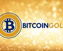 В чем особенности криптовалюты Bitcoin Gold