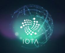 Почему криптовалюту Iota считают уникальной монетой