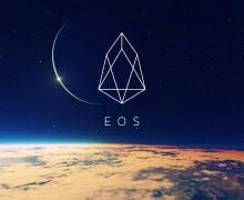 Стоит ли инвестировать в криптовалюту EOS