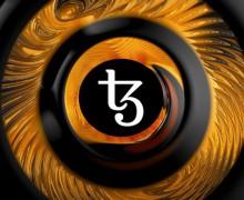Стоит ли вкладывать в криптовалюту Tezos