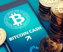 Зачем была создана криптовалюта Bitcoin Cash