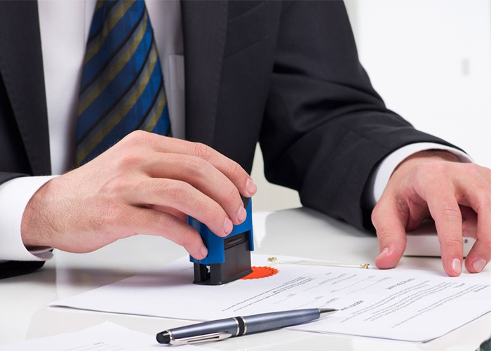 согласие собственников на регистрацию ооо по месту жительства образец