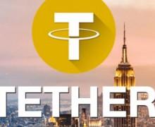 В чем особенность криптовалюты Tether