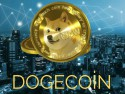 Можно ли заработать на криптовалюте dogecoin