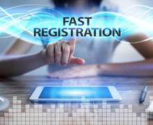 Порядок регистрации юридического адреса для ИП и ООО