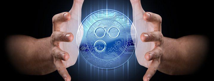Цифровая монета OmiseGO