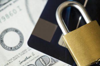 Лицензия на охранную деятельность, ЧОО, ЧОП: условия и порядок получения