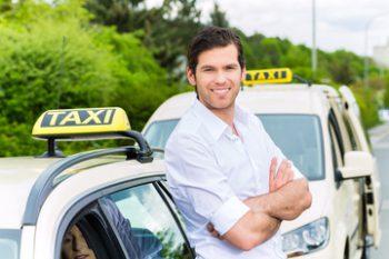 Как получить лицензию на такси в Москве в 2020 году