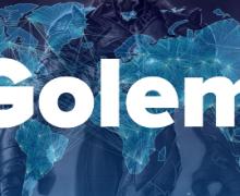 Есть ли перспективы у криптовалюты Golem