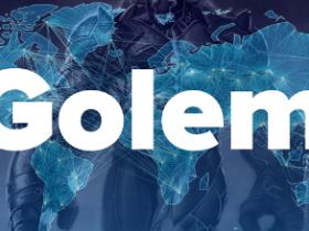 Криптовалюта Golem