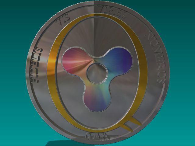Стоит ли инвестировать в криптовалюту Quark