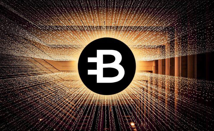 Kriptovalyuta Bytecoin