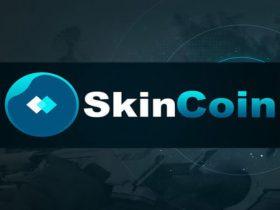 SkinCoin