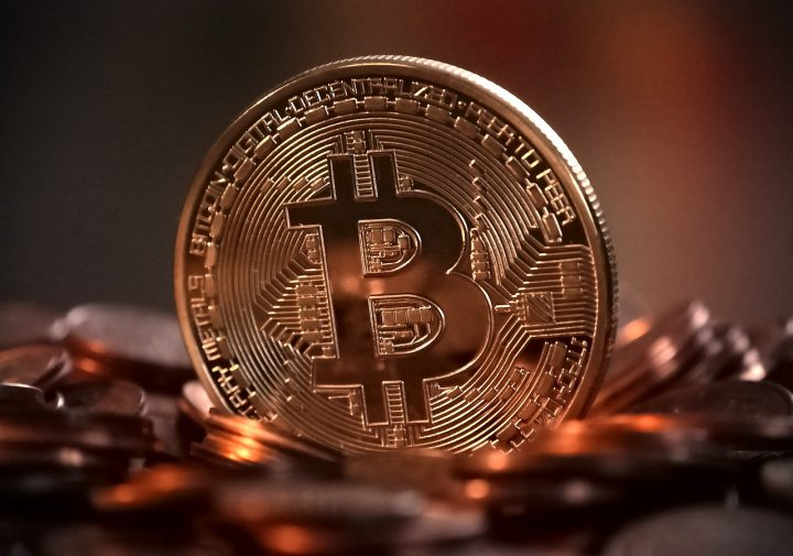 Добыча криптовалюты Bytecoin
