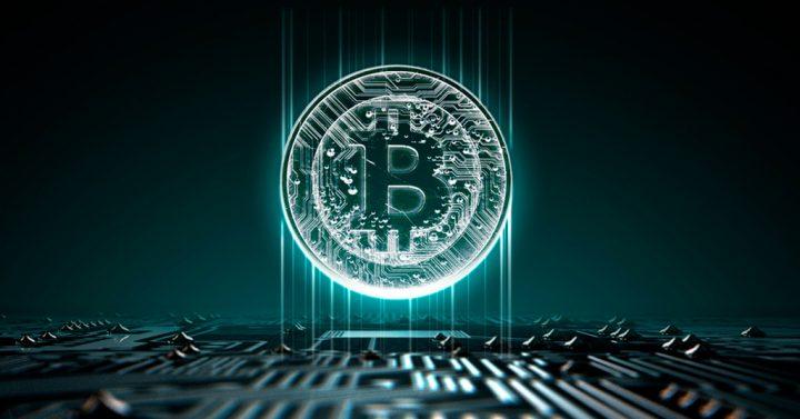 Майнинг криптовалюты Bytecoin