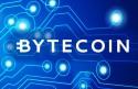 Стоит ли инвестировать средства в криптовалюту Bytecoin