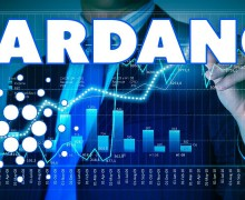 Чем привлекателен проект Cardano