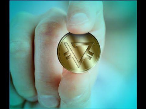 Монета Prizm