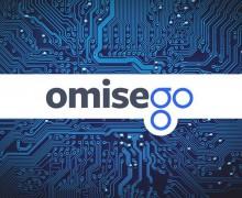 Как работает криптовалюта OmiseGo